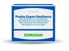 Probio Expert Resilience 30 Sobres