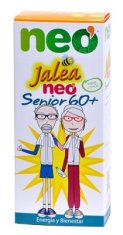 Neo Jalea Real Senior 14 Viales 10ml