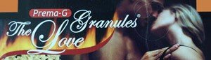 libido the love granules