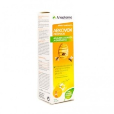 arkovox-propolis-spray
