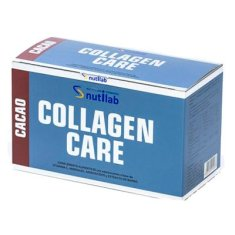 Collagen Care Cacao 30 Sobres