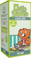 OSITO SANITO COMILON 200 ml