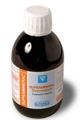 Supramineral Desmodium 250ml