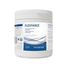 Flexivance 210 Grs