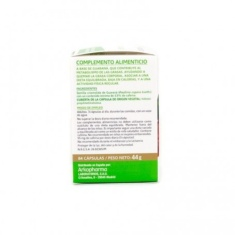 guarana-84-capsulas-arkocapsulas