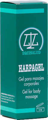 Harpagel 120 ml