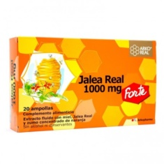 jalea-real-1000mg-forte