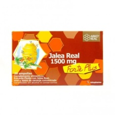 jalea-real-forte-plus