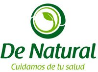 De Natural
