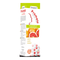 Promelo Spray Oral 30 ml