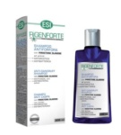 Rigenforte Champu Anticaspa 200ml