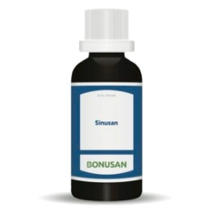 Sinusan 30 ml