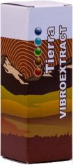 Vibroextract Tierra 50 ml