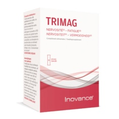 Trimag 10 Sticks - Inovance