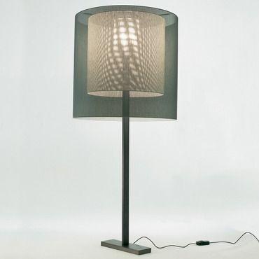 todas las lamparas de santa cole al mejor precio
