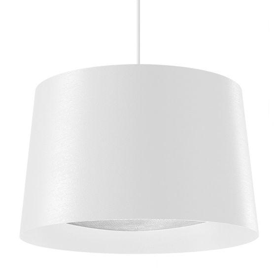 Lámpara suspensión Twiggy Foscarini