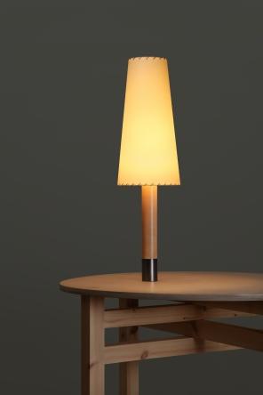 mejor precio lampara basica alta, lampara de sobremesa, basica santa & coles, lampara santa & cole, lampara basica santa & cole