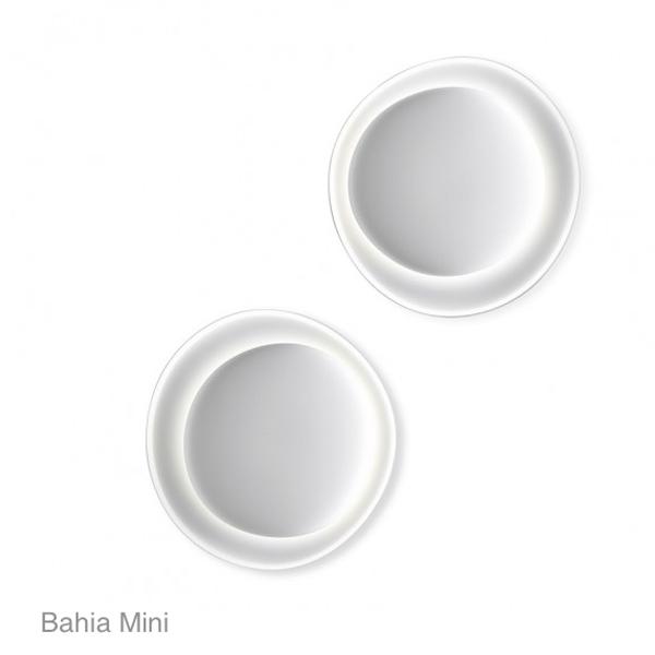 Lámpara pared Bahia/ B. Mini