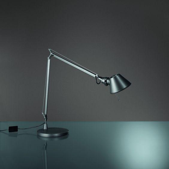 comprar mejor precio Lámpara Tolomeo Midi LED