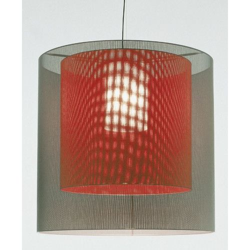 Comprar lámpara Moaré Suspensión diseñada por Antoni Arola de Santa & Cole