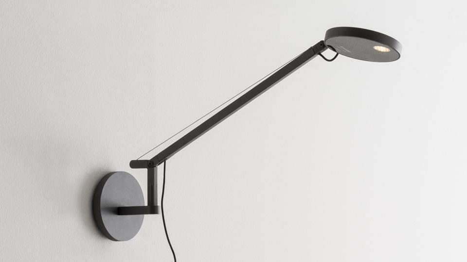 Comprar lámpara de pared Demetra de Artemide