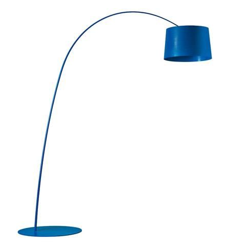 mejor precio de la lampara twiggy XL de Foscarini
