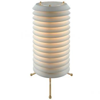 Lámpara Maija de SAnta & Cole barata