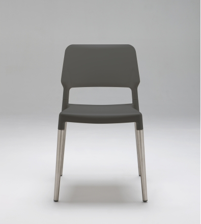 Belloch Chair
