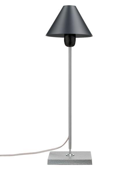 Lámpara Gira