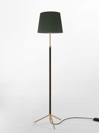 Lámpara Pie de Salón G3