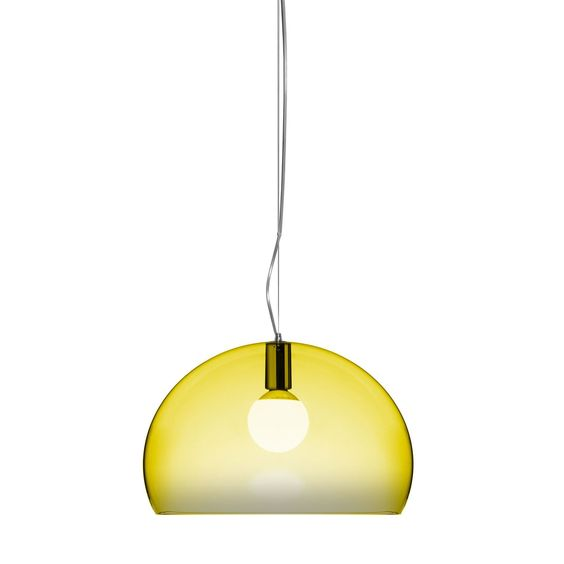 Lámpara FLY