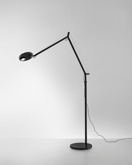 Lámpara Demetra Profesional