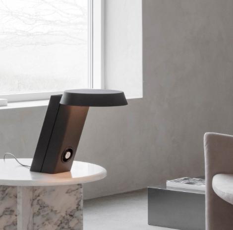 Toda la colección de lámparas diseñadas por Gino Sarfatti están en luze.es.