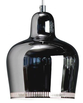 comprar lampara diseño de alvar aalto precio