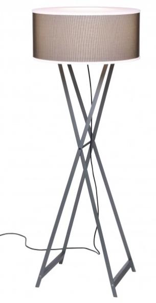 Luze.es, distribuidor de lámpara para exterior de pie modelo Cala de Marset, diseño de Joan Gaspar.