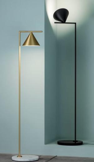Comprar lámpara KTribe F2-F3 Flos