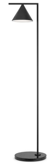 Lámpara KTribe F2-F3 Flos