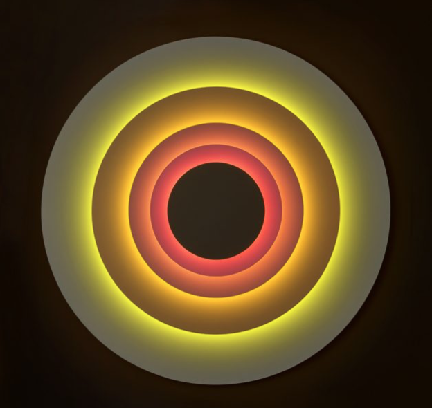 Concentric