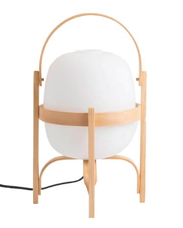cesta-lamp-santa-cole