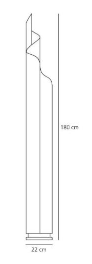 Comprar Lámpara Chimera Artemide