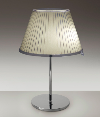Lámpara Choose Tavolo