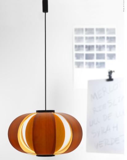 comprar oferta lampara de arquitecto coderch