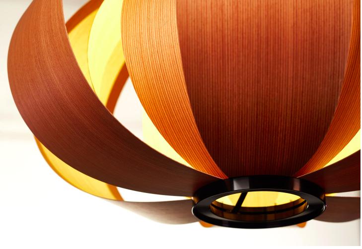 comprar online lampara disa del arquitecto coderch