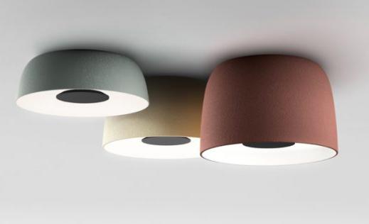 Mejor precio lampara plafon djembe de la marca Marset