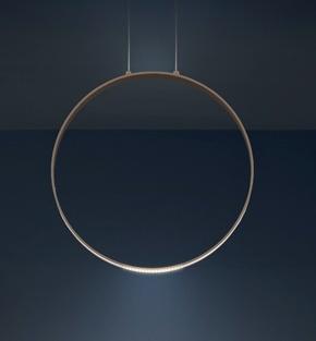 Comprar a buen precio Lámpara Eclittica de suspensión de Artemide
