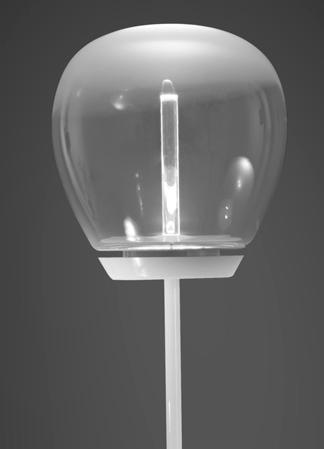 mejor precio de lampara artemide