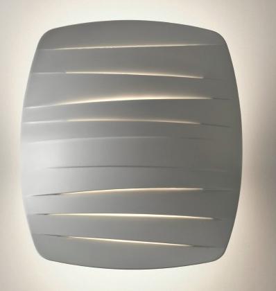 mejor precio de la lampara de pared flip de foscarini