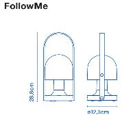 Follow Me y Follow Me Plus