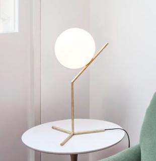 Oferta Lámpara Spun Light T Flos