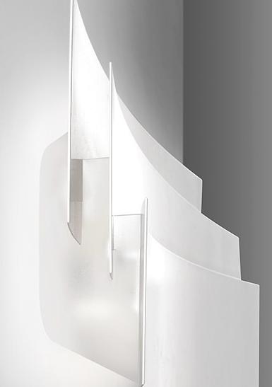 Lámpara Innerlight